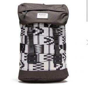 🆕🎒Burton Tinder Pack 25L Backpack